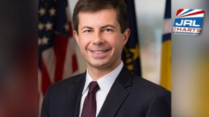 Gay Mayor Pete Buttigieg Qualifies for Presidential Debates