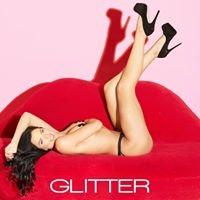 Golyta Glitter Lingerie