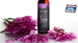Intimate Earth Enters Exclusive Partnership With Calvista