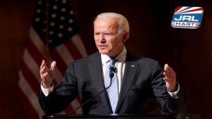 Joe Biden Slammed for Calling Mike Pence a 'Decent Guy'