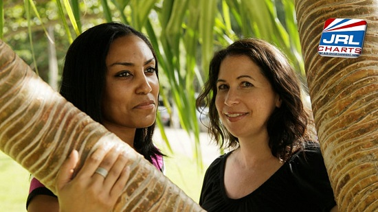 Lesbian Aloha Bed and Breakfast Lawsuit