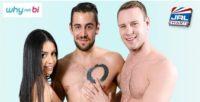 MindGeek Enters Bisexual Adult Market With WhyNotBi