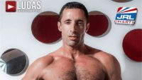 Nick Capra Gay Porn Star Directorial Debut