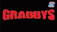Nominees-for-the-20th-Annual-Grabby-Awards-Announced