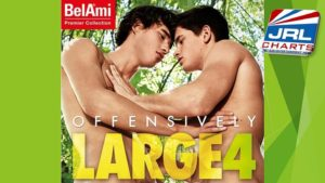 Offensively Large 4 (2019) BelAmi Entertainment