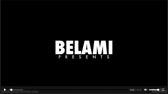 Offensively-Large-4-BelAmi-Bareback-Gay-Porn-Trailer