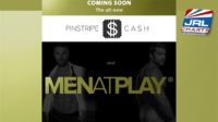 Pinstripe Media Group Acquires MenAtPlay and Pinstripe Cash