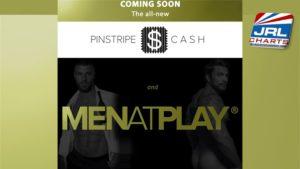 Pinstripe Media Group Acquires MenAtPlay and Pinstripe Cash