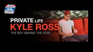 Private Life Kyle Ross-
