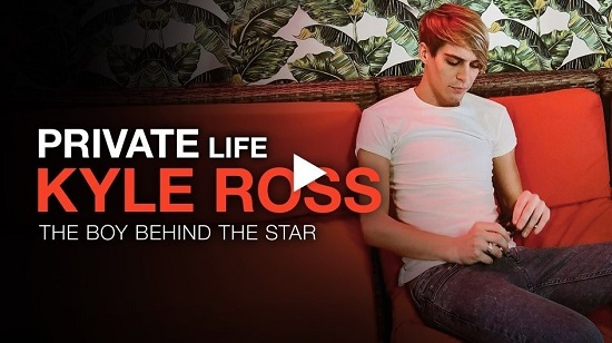 Private-Life-Kyle-Ross