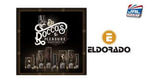 Rocks-Off-Eldorado-Team-for-Facebook-Dr-Rocco-Pleasure-Emporium-Contest