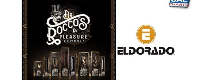 Rocks-Off-Eldorado-Team-for-Facebook-Dr-Rocco-Pleasure-Emporium-Contest