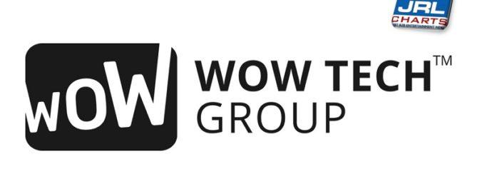 Scala Named We-Vibe Master Distribution Partner in Europe