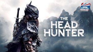 The-Head-Hunter-2019-Horror-Movie-Trailer-Christopher-Rygh-Vertical-Entertainment