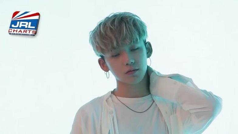 Treasure 13 (2019) Going-Crazy-Music-Video-- YG Entertainment