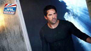 Watch New Action Star Scott Adkins In Abduction Trailer