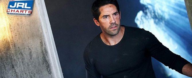 Watch New Action Star Scott Adkins In Abduction Trailer