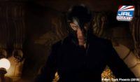 X-Men Dark Phoenix (2019) Watch Extended Trailer 3-Marvel-20th-Century-Fox