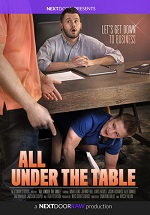 All Under The Table DVD