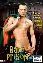 Bare Prison DVD