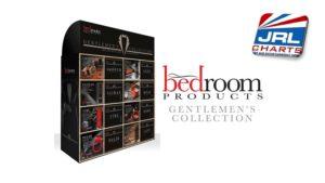Bedroom Products Streets Gentleman's Collection Display