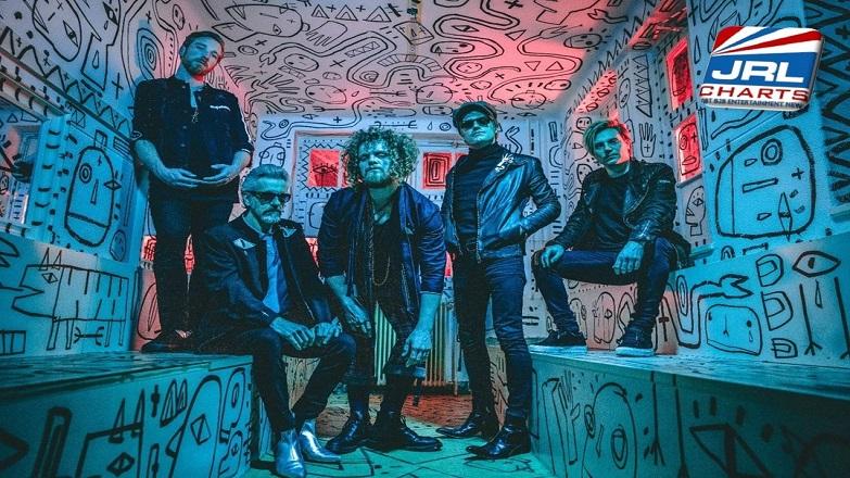 DI-RECT-New-Music-Video-Devil Don't Care 2019
