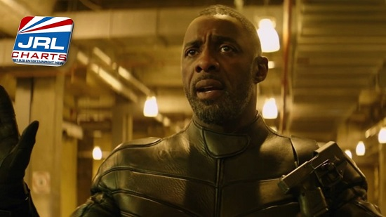 Fast & Furious Presents hobbs-and-shaw-extended trailer-2-idris-elba