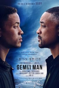 Gemini-Man-(2019)-Official-Poster-Paramount-Pictures
