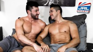 Hard Cock For You DVD will have Gay Men Exploding