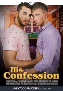 Hot-Confession-DVD-(2019) Next Door Studios