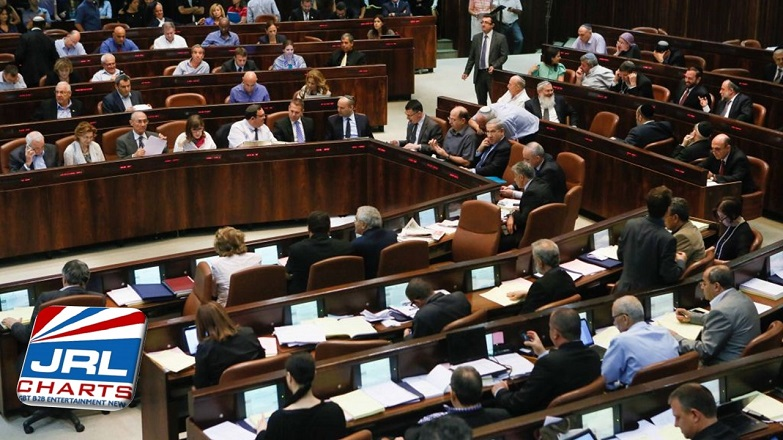 LGBT MKs Expand Seats from Two to Five in New Israeli Knesset