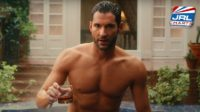 Lucifer Season 4 Trailer Starring Tom Ellis Released by Netflix
