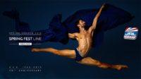 Modus Viventi Unveil Its Spring Fest Line Campaign MV