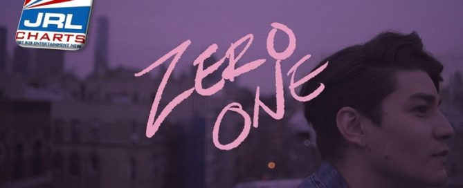 Nick Neon' Zero One Official Music Video by Love X Stereo Is Here