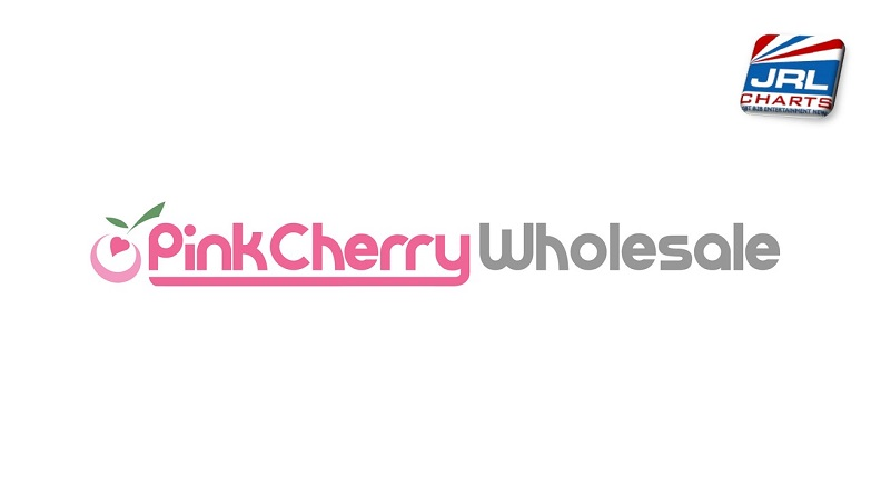 PinkCherry Wholesale Sex Toys USA Welcomes Michelle Godwin