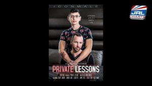 Private-Lessons-DVD