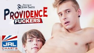 Providence Fuckers Is Director John Smith's April Delight