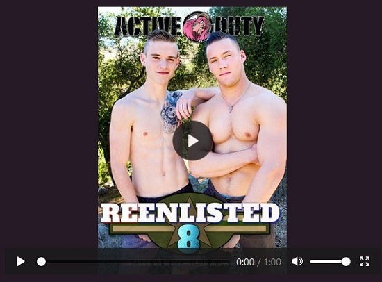 Reenlisted-8-DVD-gay-porn-movie-trailer-Active-Duty