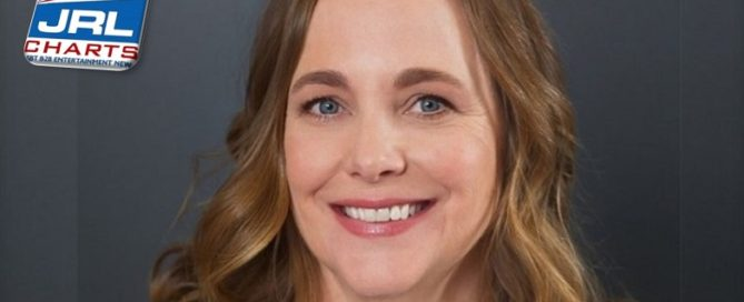 Sportsheets' Kimberly Harding Exits Sales Manager Role
