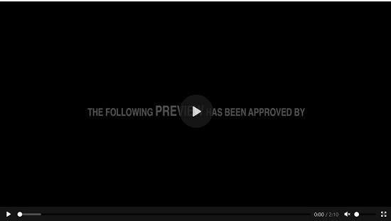 Street Breeders-gay-porn-movie-trailer-Erics-videos