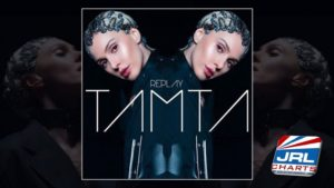 Tamta-Replay-Offiicial-Music-Video-2019