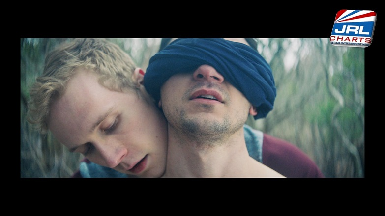 Watch Last Ferry Official Trailer for the LGBT Intense Drama Film