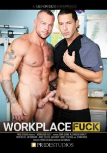 Workplace-Fuck-DVD-(2019)-Pride-Studios