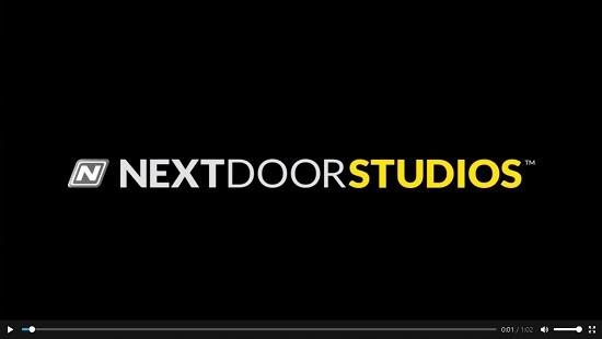 all-under-the-table-DVD-gay-porn-trailer-next-door-raw-next-door-studios