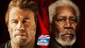 the-poison-rose-official -trailer-John-Travolta-Morgan-Freeman-Lionsgate
