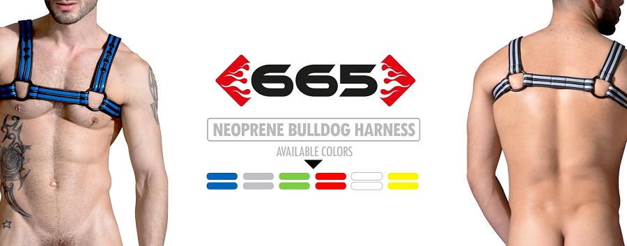 665-Neoprene-Dusedo-ad050119-Platinum-X2343