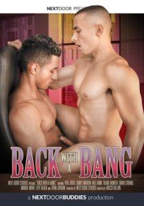Back-with-a-Bang-DVD-Next-Door-Studios