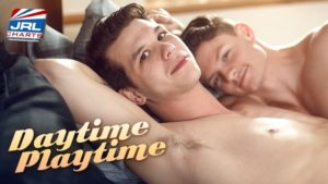 Daytime Playtime (2019) Watch Johnny Hands & Tyler Sweet Raw