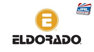 Eldorado Launches 2019 Elevation Trade Shows