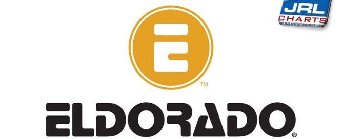Eldorado Launches 2019 Elevation Trade Shows